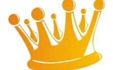 Significado da Tatuagem de Coroa – Informações, Modelos