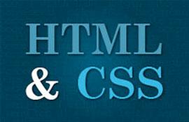 Curso de HTML e CSS Online Gratuito – Aulas, Informações, O Que é HTML e CSS