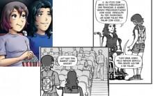 Direitos de um Cadeirante – Informações, Qual é a Lei, Vídeo