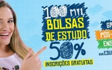 Educa Mais Brasil 2013 – Inscrições, Cursos, Informações, Contato