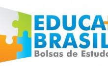 Educa Mais Brasil Bolsas de Estudo 2013 – Como se Inscrever Para Participar
