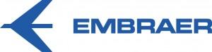 Vagas de Emprego na Embraer 2013 – Processo Seletivo, Cadastrar Currículo Online, Benefícios