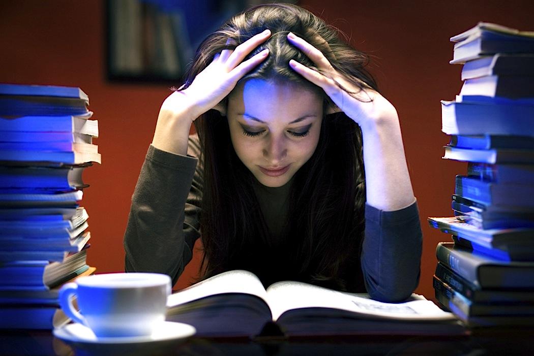 Como Estudar Para as Provas – Dicas