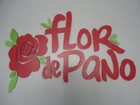 flor-de-pano
