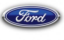 Novo Carro da Ford Edge 2013 – Lançamento, Fotos, Preços