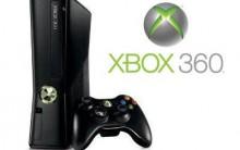 Comprar Game  Xbox 360 Destravado – Qual o Preço e Onde Comprar