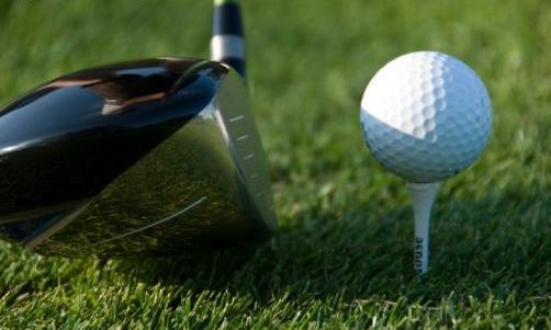 Como Jogar Golfe – Informações, Origem do Golfe, Dicas