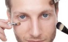 Maquiagens Para Homens – Dicas, Vídeo