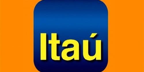 Vagas de Emprego Banco Itaú 2013 – Cadastrar Currículo Online