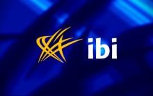 Solicitar Fatura Ibi Online – Como Consultar Fatura, Saldo, Limite