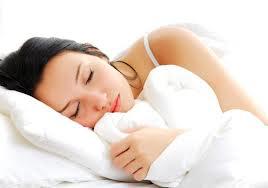 Alimentos Aliados do Sono – Dicas