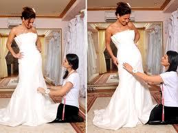 Modelos de Vestidos de Noivas que Valorizam o Corpo – Tendências e Estilos
