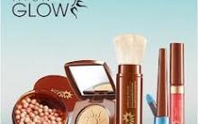 Lançamento de Maquiagem da Avon 2013 – Dicas e Tendências