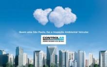 Inspeção Veicular em SP 2013 – Agendamento, Pagamento Boleto