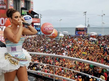 Shows de Porto Seguro 2013 – Informações, Agenda de Shows, Data, Local, Preço de Ingresso, Contato