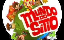 Voltas às Aulas 2013 – Comprar Mochilas e Lancheiras Turma do Sitio do Pica Pau Amarelo Online