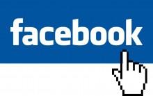 Capas Para o Facebook Criativas – Modelos