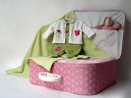 Saídas de Maternidade Tendências 2013 – Modelos, Lojas Para Comprar Online
