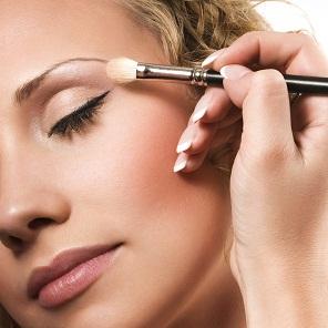 Maquiagem Para Loiras – Dicas, Informações, Modelos