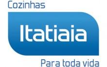 Modelos de Cozinhas Itatiaia 2013 – Comprar Nas Casas Bahia