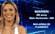 Marien Carretero  BBB13 – Fotos,Videos, facebook, Twitter de Marien Carretero Participante do BBB13