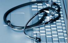 Como Fazer Consulta e Tirar Dúvidas com o Médico Online – Dicas Qual o Site
