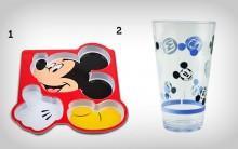 Coleção Eletroportáteis do Mickey Para Cozinha – Fotos
