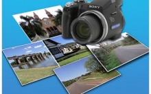 Cursos de Fotografia Online Gratuito – Informações