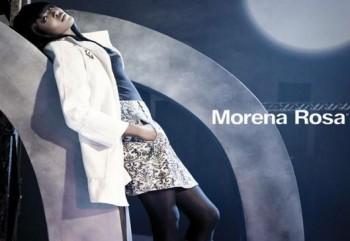 Coleção Morena Rosa 2013 – Modelos Morena Rosa 2013