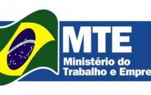 Como Cadastrar Currículo no Mais Emprego MTE 2013 – Como Enviar Currículo Online