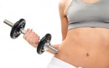 Quais os Riscos e Benefícios Que a Musculação Traz a Nossa Saúde – Ver Informações