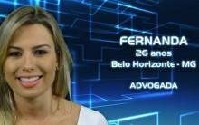Fernanda keulla BBB 13 – Fotos e Vídeos, Facebook e Twitter de Fernanda keulla  participante do bbb13