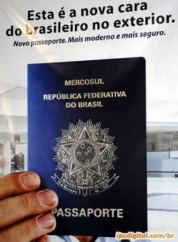 Como Tirar Passaporte – Como Solicitar Passaporte, Preço