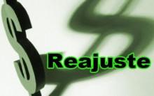 Piso Salarial de Professores para 2013 – Tabela Anual Ver os Reajustes e Descontos
