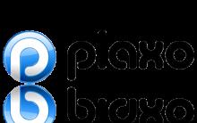 www.Plaxo.Com.Br – O Que é Como Funciona, Como Criar Login e Senha
