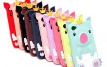 Capas Personalizadas Para Iphone – Preços, Onde Comprar, Fotos, Modelos