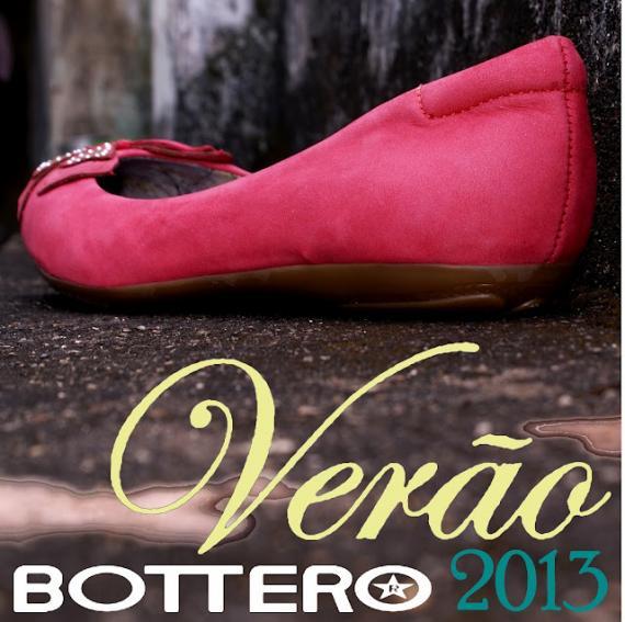 Bottero Coleção Primavera Verão 2013 – Fotos, Modelos, Preços, Loja Virtual