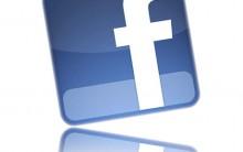 Como Excluir Álbum do Facebook – Passo a Passo