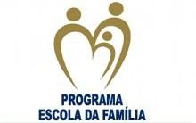 Bolsa Universidade Escola da Família 2013 – Como se Inscrever e Participar, Calendário de Datas