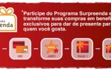 MasterCard Surpreenda 2013 – Informações, Como se Inscrever