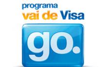 Programa Vai de Visa 2013 – Como Se Cadastrar, Prêmios
