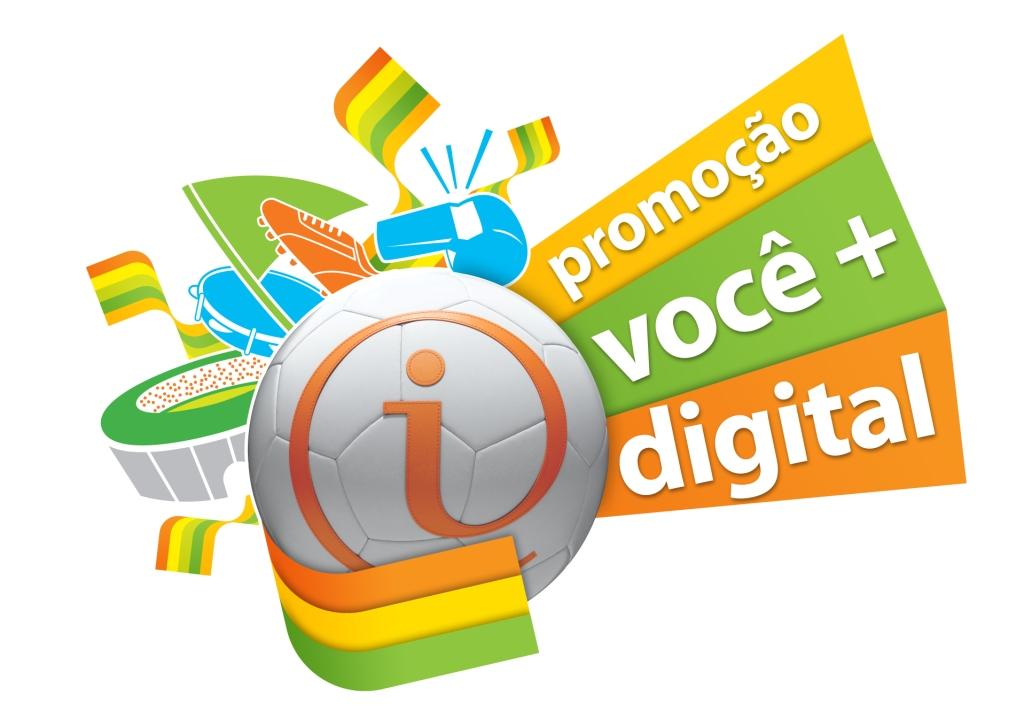 Promoção Você + Digital Itaú – Como Participar, Prêmios, Regulamento
