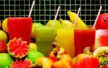 Dieta dos Sucos faz Emagrecer 3 Kg – Em Uma Semana Receitas Passo a Passo