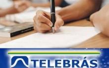 Concurso Telebrás (Telecomunicações Brasileiras) 2013 – Vagas, Provas, Inscrições, Edital, Datas