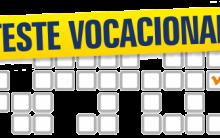 Teste Vocacional Online 2013 – Descubra a Melhor Profissão