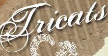 Coleção Tricats 2013 – Modelos, Tendências