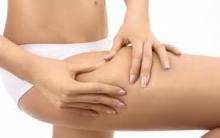 Massagem para Combater a Celulite – Passo a Passo