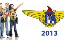 Lista de Alunos Aprovados no Vestibular Ita 2013 – Como Consultar a Lista do Ita