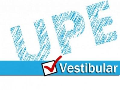Lista de Aprovados no Vestibular  da Upe 2013 – Como  Consultar a Lista   Online