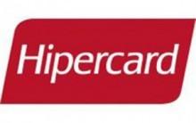 Segunda Via do Boleto Hipercard – Como Solicitar Online
